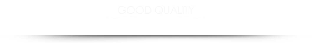 GOOD-QUALITY-WE-ARE-MAKING-THE-BEST-PRODUCTS-AROUND-THE-WORLD