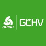 GCHV 2