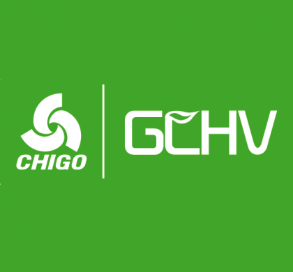 About GCHV