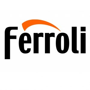 Ferroli Central Heating