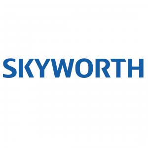 SKYWORTH Hi-Wall