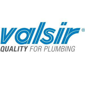 Valsir Under Floor Heating