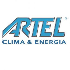 Artel Hi-Wall