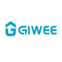 GIWEE Hi-Wall