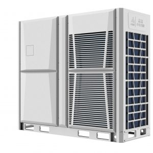 VRF Centralized A/C